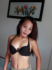 Foreign Teen Porn Sites 3