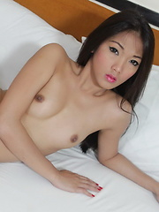 I love my body and I take great care of it, do you like it too?