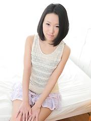 Ayaka Honda